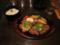 鉄板三元豚ステーキ&ろく丘ステーキ, #1