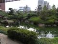 日本料理 雲海 庭園, #1
