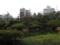 日本料理 雲海 庭園, #3