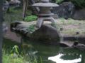 日本料理 雲海 庭園, #4
