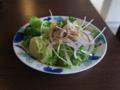 日本料理 雲海 和朝食, #1