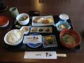 日本料理 雲海 和朝食, #2