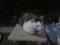Hoshi, #6191