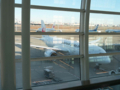 JL097便(787-8, JA830J), #1