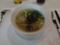Caesar Park Hotel Taipei ビュッフェ朝食, #2