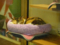 Cats of Xiao Mao Hua Yuan, #7020