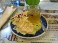 夕食@小貓花園, #2
