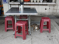 Cats of Houtong, #9131