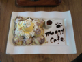 Moggy Cafe Pancake, #2