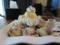 Moggy Cafe Pancake, #3