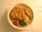 平田寿司Togo 豬排丼, #2