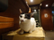 Cats of Minimal Cafe, #9784