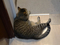 Cats of Neco Republic, #0695