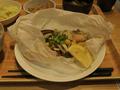 タニタ食堂の週替わり定食(2018/10/05), #2