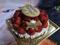 2018 Birthday Cake of Margherita & Caterina, #3