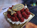 2018 Birthday Cake of Margherita & Caterina, #4