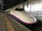 とき311号@新潟駅