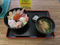 新潟漁協「地魚工房」特盛り海鮮丼, #1