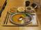 タニタ食堂 バターチキンカレー, #1