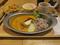 タニタ食堂 バターチキンカレー, #2