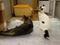 Cats of Neco Republic, #1215