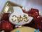 2019 Birthday Cake of Umi, Koyuki, Koumi & Hoshi, #06