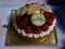 Cake for Beatrice, Elisabetta & Sora, #05