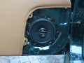 Door Speaker Update of Eunos Road Star, #2098
