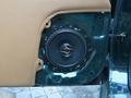 Door Speaker Update of Eunos Road Star, #2098
