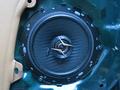 Door Speaker Update of Eunos Road Star, #2099