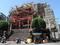 Yi Tien Palace (2019), #1