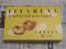 一之軒(I Jy Sheng) Egg Tarts, #2