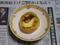 一之軒(I Jy Sheng) Egg Tarts, #3
