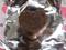 一之軒(I Jy Sheng) Mini Choco Pine Cake, #5