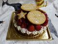 2019 Birthday Cake of Margherita & Caterina, #11