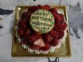 2020 Birthday Cake of Valentina, #4