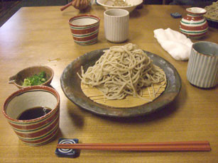 f:id:hirosau:20100620223236j:image