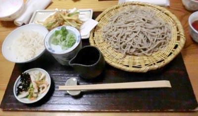 f:id:hirosau:20110814193654j:image