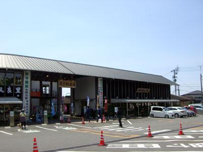 f:id:hirosau:20120511230111j:image