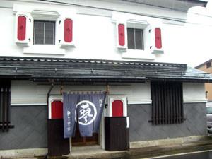 f:id:hirosau:20120727195908j:image