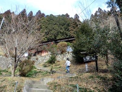 f:id:hirosau:20140201231956j:image