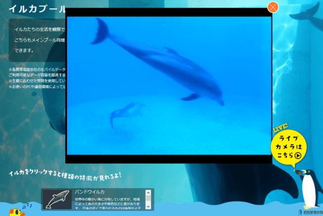 f:id:hiroseyonaka:20160124214116p:plain