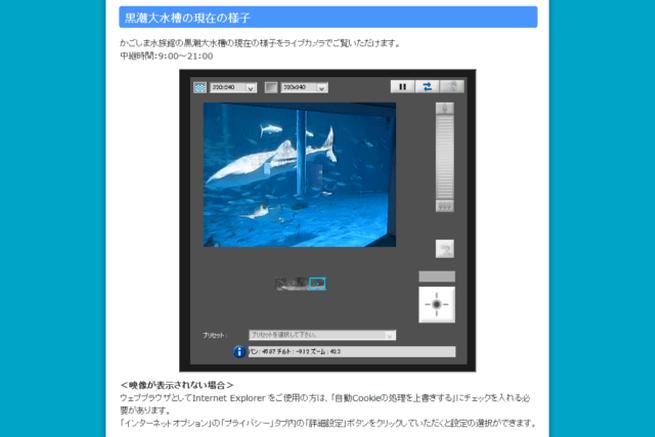 f:id:hiroseyonaka:20160124220243p:plain