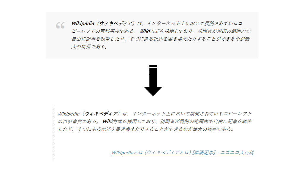 f:id:hiroseyonaka:20160131205808p:plain