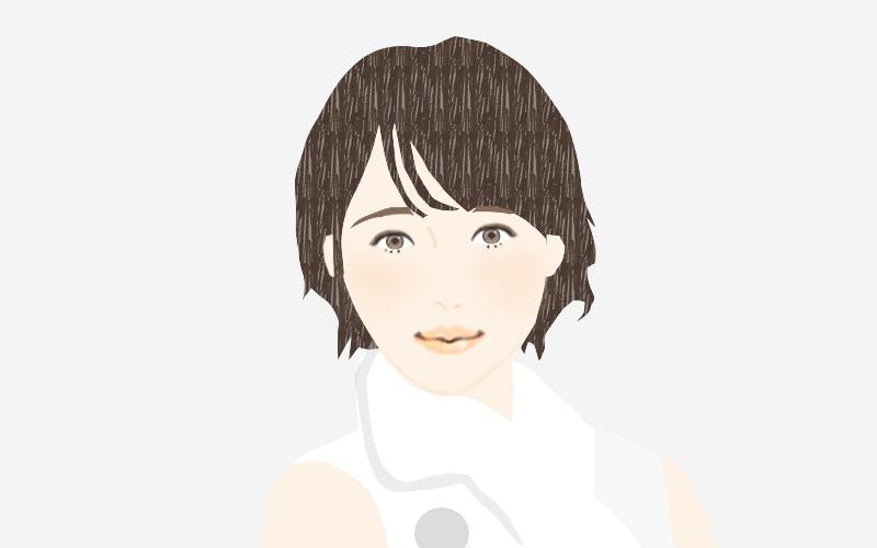 f:id:hiroseyonaka:20170126014133p:plain