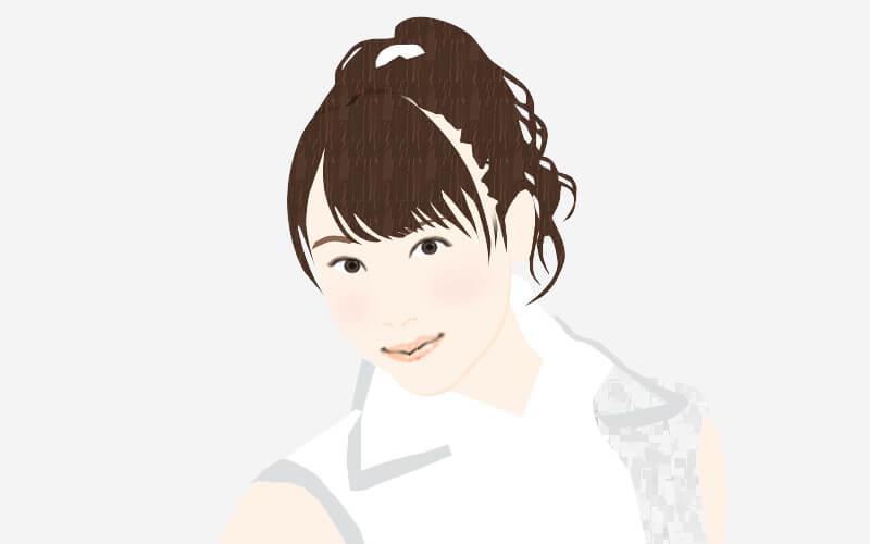 f:id:hiroseyonaka:20170301200147j:plain