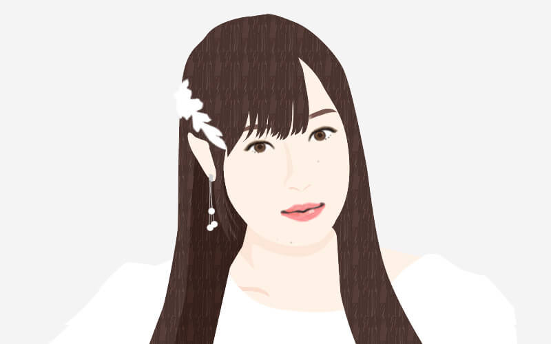 f:id:hiroseyonaka:20170307202050j:plain
