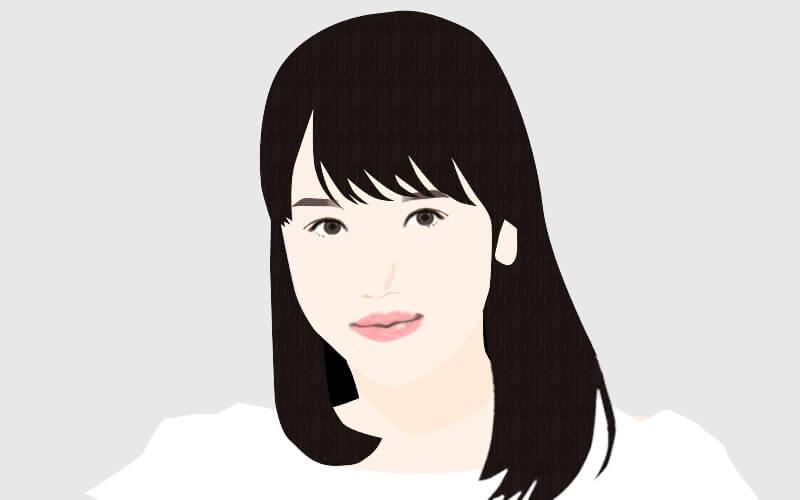 f:id:hiroseyonaka:20170316104440j:plain