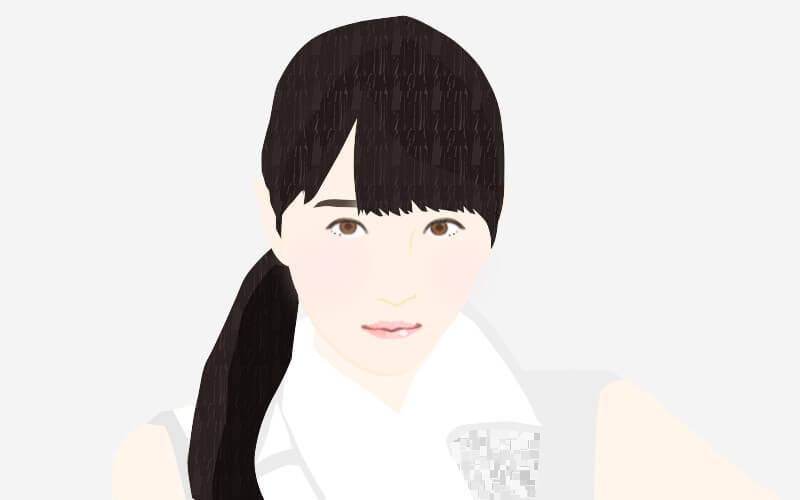 f:id:hiroseyonaka:20170326080632j:plain