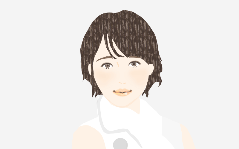 f:id:hiroseyonaka:20170408014126p:plain